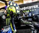 Valentino Rossi Tak Tutup Kemungkinan Jajal Reli Dakar