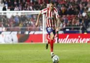 Gemilang di Piala Super Spanyol, Vitolo Kembali Jadi Starter di La Liga?