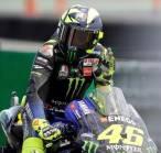 Ingin Kembali Kompetitif, Rossi Enggan Termakan Kesuksesan Masa Lalu