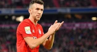 Ivan Perisic Gagal Dipermanenkan Bayern Munich, Inter Milan Kehilangan 25 Juta Euro