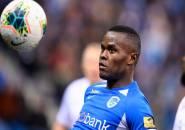 Wesley Cedera Parah, Aston Villa Bidik Ujung Tombak Genk
