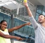 Cori Gauff Bersemangat Lakoni Australian Open Pertama Dalam Kariernya