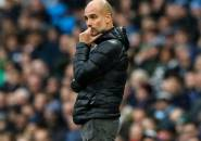 Jamu Crystal Palace, Guardiola Siapkan Strategi Selama Dua Hari