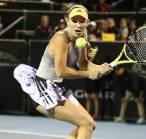 Jelang Australian Open Terakhir, Caroline Wozniacki Merasa Bersemangat Dan Tegang