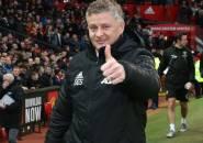 Solskjaer Ingin United Jadi Penantang City dan Liverpool