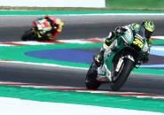 Berpotensi Jadi Tahun Terakhir, Crutchlow Siap Habis-Habisan di MotoGP 2020