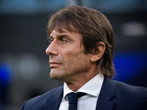 Inter Milan Kontra Lecce: Laga Spesial Bagi Antonio Conte