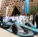 Demi Gelar Formula 1, Arab Saudi Bangun Sirkuit Baru