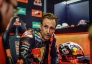 Pindah Menuju KTM Bukan Murni Keinginan Dari Johann Zarco