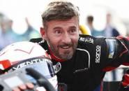 Setelah Sekian Lama, Max Biaggi Akhirnya Terima Gelar Sebagai MotoGP Legend