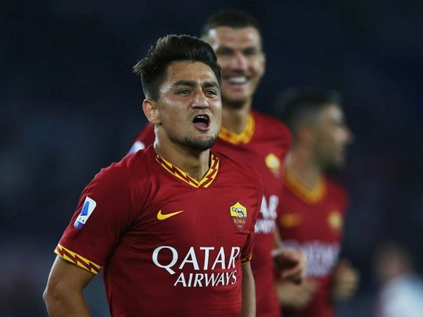 Agen Terus Upayakan Transfer Under, Milan Masih Berminat