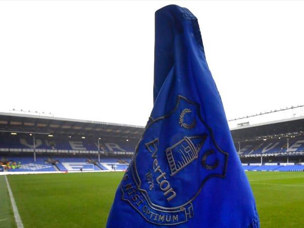 Everton Bukukan Rekor Kerugian Terbesar Klub
