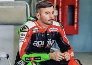 Max Biaggi Tutup Peluang Gantikan Iannone di Tes Pramusim MotoGP 2020
