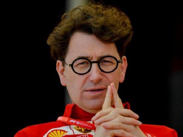 Tak Hanya Dikritik, Rencana Ferrari Rekrut Pebalap Perempuan Juga Dapat Dukungan