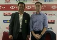 Ajang Indonesia Masters Sukses, Pujian Datang Dari BWF