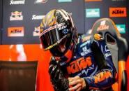 Zarco Ungkapkan Alasan Putus Kontrak di Tengah Musim Dengan KTM