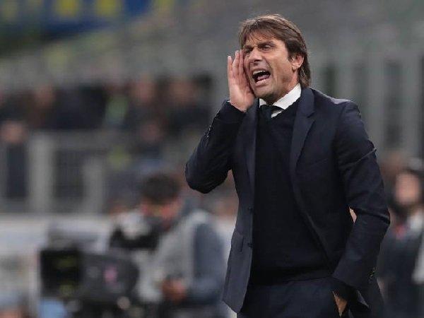 Bela Conte, Riccardo Ferri: Semua Butuh Waktu dan Kesabaran