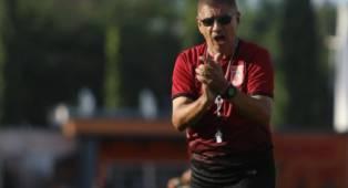 Edson Tavares Siap Menjawab Tantangan Dari Manajemen Borneo FC