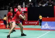 Gagal Total di Indonesia Masters, Pelatih Ganda Campuran Ungkap Permasalahan Utama