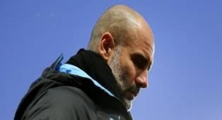 Guardiola Minta Kompetisi Piala Liga Inggris Ditiadakan!