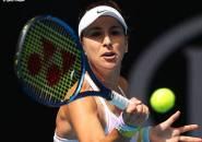 Hasil Australian Open: Belinda Bencic Bukukan Satu Tempat Di Babak Kedua