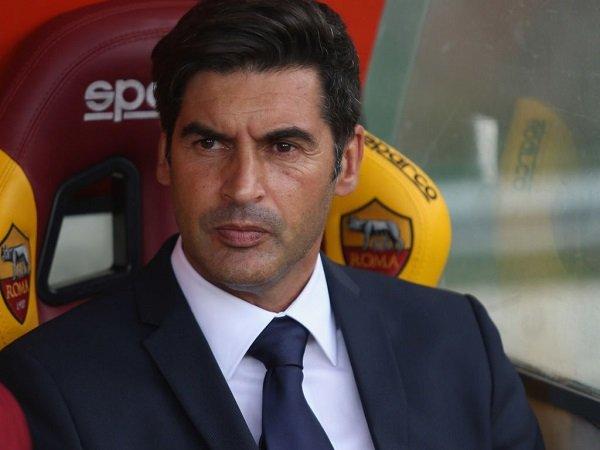 Jelang Hadapi Juve, Pelatih AS Roma Keluhkan Jadwal Padat