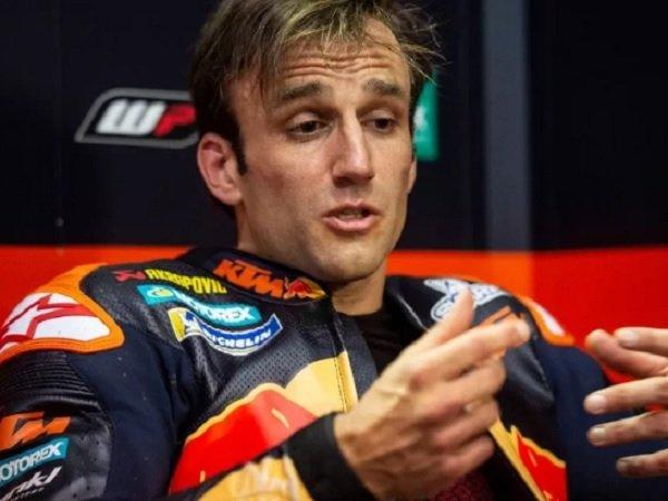 Zarco Salahkan Mantan Manajernya Soal Keputusan Pindah ke KTM