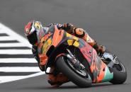 Poncharal Ingin Lihat Espargaro Semakin Berkembang Bersama KTM