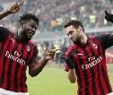 Sama-sama Dikaitkan Arsenal, Milan Bakal Pertimbangkan Tawaran untuk Dua Bintang Ini