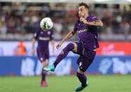 Tiga Klub Elit Serie A Berebut Tanda Tangan Bintang Muda Fiorentina