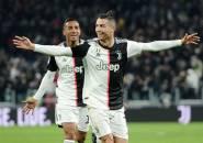 On-Fire, Sarri Ingin Bantu Ronaldo Raih Ballon d'Or Keenam