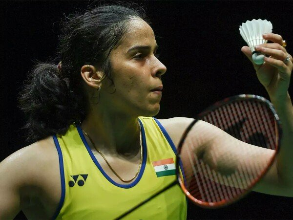 Saina Nehwal Tersingkir, India Tanpa Wakil di Babak 16 Besar Thailand Masters 2020