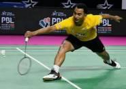 Tommy Sugiarto Bawa Chennai Superstarsz Menang di PBL