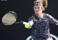 Hasil Australian Open: Andrey Rublev Klaim Kemenangan Kesepuluh Secara Beruntun