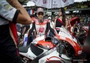 Zarco Merasa Sedih Tak Dipilih Honda Untuk Gantikan Lorenzo