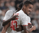 Barcelona dan Juventus Segera Selesaikan Pertukaran Dua Pemain Muda