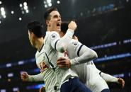 Hadapi Southampton, Lo Celso Tekankan Pentingnya Piala FA Bagi Tottenham