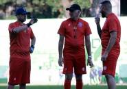 Mario Gomez Akui Perlu Waktu 6 Bulan Untuk Satukan Skuat Arema FC