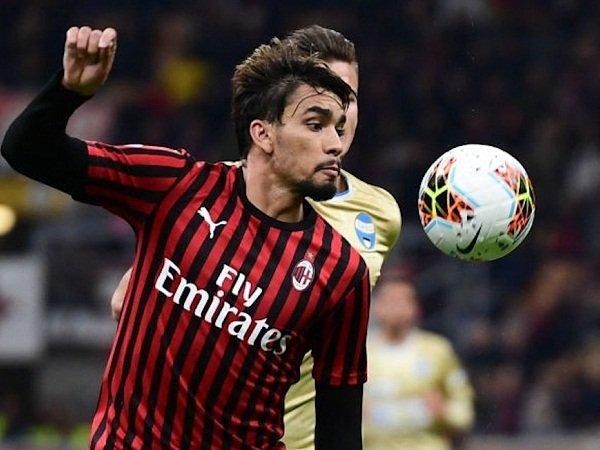 Milan dan Juventus Jajaki Peluang Barter Paqueta