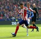 Gagal Menang vs Leganes, Simeone Akan Cari Solusi Terbaik Untuk Atletico Madrid