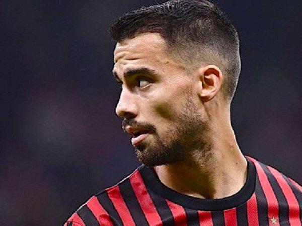 Milan Siap Jual Tiga Bintang Demi Datangkan Dua Nama Baru