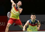 Peraih Perak Olimpiade Kecewa Tak Dipanggil Untuk Kejuaraan Beregu Asia 2020