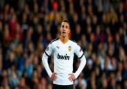 Rodrigo Moreno Diisukan Dijual, Pemain Valencia Siap Ajukan Protes