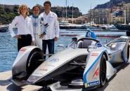 Wolff Sebut Formula E Menakjubkan, Layaknya Game dengan Pebalap Sungguhan