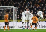 Jadi Penyebab Gol Hull City, Kovacic Harusnya Kecewa