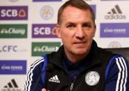 Rodgers Terkesan Dengan Pendekatan Taktis Brentford