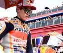 Marc Marquez Dinilai Punya Pengaruh Besar di Honda