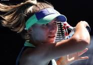 Bagi Sofia Kenin, Tampil Di Final Australian Open Bak Mimpi Jadi Nyata