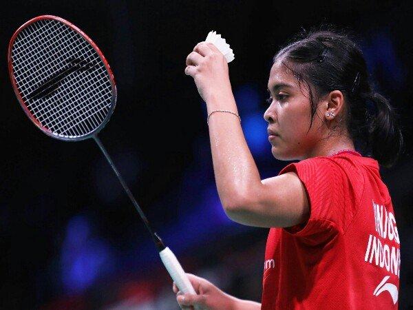 Bersaing Dengan Thailand, Tim Putri Indonesia Tetap Bidik Posisi Juara Grup