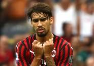 Paqueta Mustahil Tinggalkan Milan pada Hari Terakhir Mercato, Ini Alasannya!